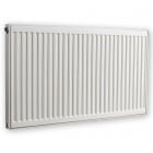 Image for Discount Compact K2 Radiator 600mm x 1400mm Double Panel Double Convector