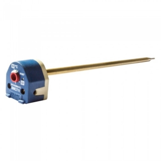 World Heat Immersion Heater Thermostat