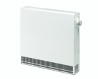Image for Discount LST Double Panel Double Convector Radiators (Type 22/K2) - 700mm x 1200mm - LSO7D12RAD