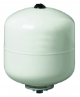World Heat Potable Expansion Vessels