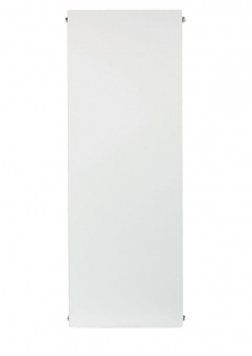 Discount Vertical Single Panel Single Convector Flat Panel Radiators (Type 11/K1)