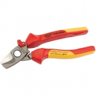 Image for Draper 02880 Expert 180MM Ergo Plus Fully Insulated Cable Cutter