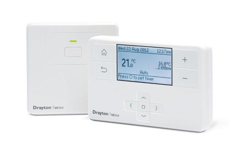 how to set programmable thermostat for minimal power use