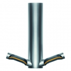 Image for Dyson Airblade 9kJ Hand Dryer - HU03