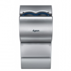 Image for Dyson Airblade AB14 Grey Hand Dryer