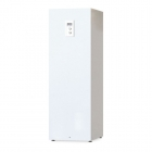 Image for EHC Comet 12kW Electric Combination Boiler