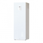 Image for EHC Comet 9kW Electric Combination Boiler - EHCCECB9