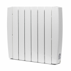 Image for EHC DSR Edge 2kW Electric Radiator