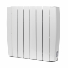 Image for EHC DSR Edge 1kW Electric Radiator