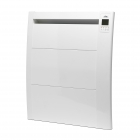 Image for EHC DSR Solaris 2kW Electric Panel Heater