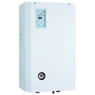 EHC Fusion 36KW Electric System Boiler - 3 Phase