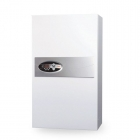 Image for EHC Fusion Comet 23kW Electric System Boiler
