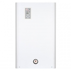 EHC Fusion Comet 48kW Electric System Boiler - EHCFUS48KW