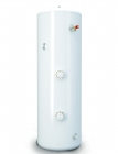 Image for EHC Neptune Solar 180L Direct Unvented Cylinder - NSDIR180L