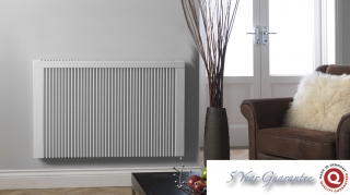 Electric Heating Company Convecto-Rad 1kW Panel Heaters
