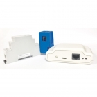Image for Electric Heating Company DSR Smart Gateway & Power Meter Pack