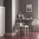 Image for Electric Heating Company DSR Tall 1.8kW Electric Radiator