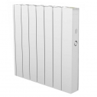 Image for Electric Heating Company ecoSAVE Dynamic 1.8kW Electric Heater ACA1800.106.58