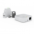Image for Electric Heating Company Smart APP Wi-Fi Pack ACA/SMART/1