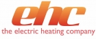 Electric Heating Company
