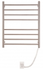 Electric Towel Rails / Warmers