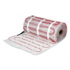 Electric Underfloor Heating Mats