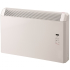 Image for Elnur PH Plus 0.75kW Electric Panel Heater With Digital Programmer
