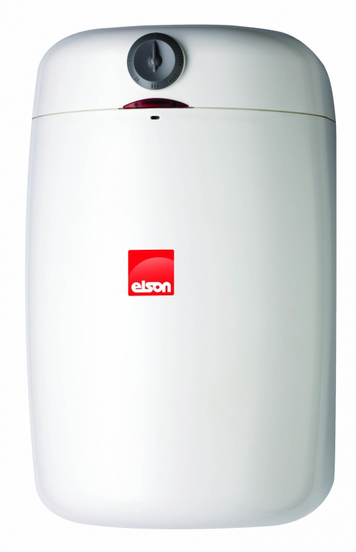 Elson Unvented Water Heater EUV15 - 2.2kW