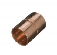 Endfeed Couplings