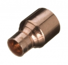 Image for 28mm x 15mm Endfeed Reducing Coupling