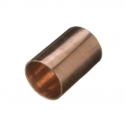 Image for 15mm Endfeed Slip Coupling
