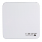 Image for Energenie MiHome Gateway - MIHO001