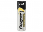 Image for Energizer 10 Pack of Enr Industrial AA Batteries - S6602