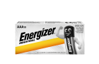 Image for Energizer 10 Pack of Enr Industrial AAA Batteries - S6603