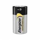 Image for Energizer 12 Pack of Enr Industrial D Batteries - S661