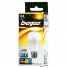 Image for Energizer 1521LM 12.5W Warm White Gls E27 LED Lamp - S8707