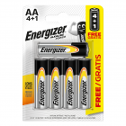 Image for Energizer AA Max Power Battery Pack of 5 - S9533