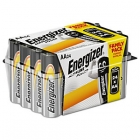 Image for Energizer AAA Alkaline Power Battery Pack of 24 - 146430