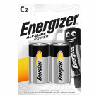 Image for Energizer Max C E93 Battery Pack of 2 - S8994