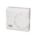 Image for ESi Electronic Room Thermostat with Neon Indicator ESRTE2