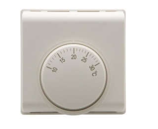 ESi Mechanical Room Thermostat