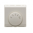 Image for ESi Mechanical Room Thermostat