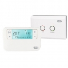 Image for ESi Wireless Programmable Room Thermostat ESRTP4RF