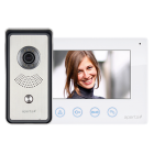 Image for ESP Colour Video Door Entry System - APKIT