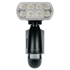 Image for ESP Combined CCTV Camera and Security Floodlight with PIR - GUARD-CAM-LED