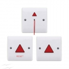 Image for ESP Disabled Persons Toilet Alarm Kit - UDTAKIT