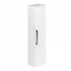 Image for Essential Nevada 1400mm Storage Unit White - EF307WH