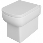 Image for Essential Orchid Back To Wall Pan - EC3006