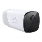Image for Eufy EufyCam 2 Pro Add-On Cam - T81403D2