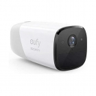 Image for Eufy Security EufyCam 2 Add-On Cam - T81143D2